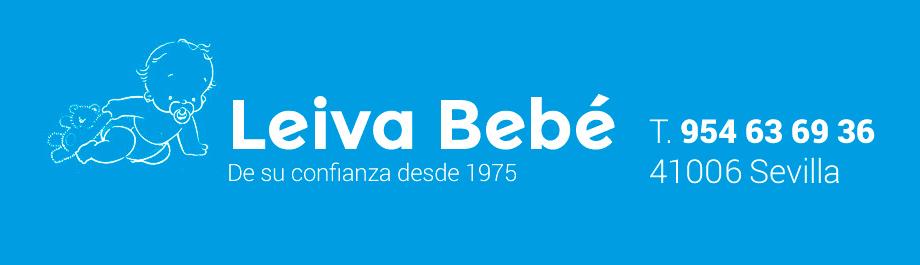 Leiva Bebe | Sevilla